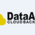 Go to the profile of DataAlign
