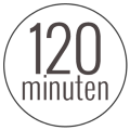Go to the profile of 120minuten