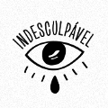 Go to the profile of Indesculpável