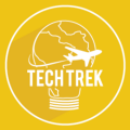 Tech Trek Blog