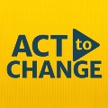 Go to the profile of Act To Change