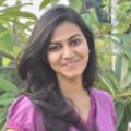 Go to the profile of Anusha KM