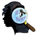 Go to the profile of Mr. Weave
