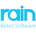 Go to the profile of Omnichannel Retailing Hub by Rain Retail