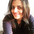 Go to the profile of Radhika