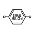 Go to the profile of Cignalhill.com