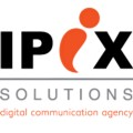 Go to the profile of IPIX Solutions Pvt Ltd