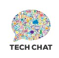 Go to the profile of Tech Chat