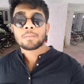 Go to the profile of Supreeth Reddy