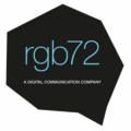 Go to the profile of Blog72 (Staff)