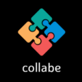 Go to the profile of Collabe