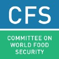 The Committee on World Food Security