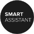 Go to the profile of SMARTASSISTANT
