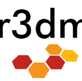 Go to the profile of R3DM — Make Data work for you