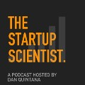 Go to the profile of The startup scientist