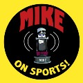 Go to the profile of Mike Raffone