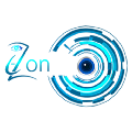 Go to the profile of I Zon