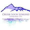 Go to the profile of Cruise Loch Lomond