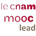 Go to the profile of Du Manager au Leader 2.0