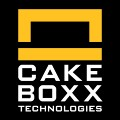 Go to the profile of CakeBoxx Technologies