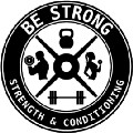 Go to the profile of Be Strong Brno