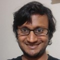 Go to the profile of Ashish Shubham