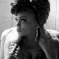 Go to the profile of Andra Day