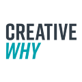 Go to the profile of Creative Why