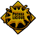 Go to the profile of Puchkalicious