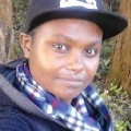 Go to the profile of NWanjiru