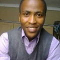 Go to the profile of Malibongwe Sithelo