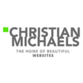 Go to the profile of Christian Michaels