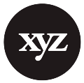 Go to the profile of Homeland XYZ