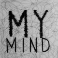 Go to the profile of Mind Curd