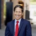 Go to the profile of Dr. Tom Frieden