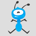 Go to the profile of Ant Financial
