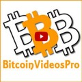 Go to the profile of Bitcoin Videos Pro