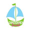 Go to the profile of Christchurch Social