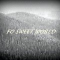 Go to the profile of Fosweetworld