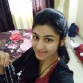 Go to the profile of arzoo singh