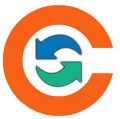 Go to the profile of Coinolix Cryptocurrency Exchange