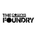 Go to the profile of The CoWrks Foundry