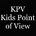 Kids Point of View