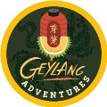 Go to the profile of Geylang Adventures