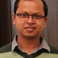Go to the profile of Akshat Agrawal