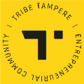 Go to the profile of Tribe Tampere