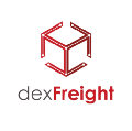 Go to dexFreight