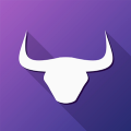 Go to the profile of HCI Bulls