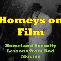 Go to the profile of Homeys OnFilm