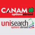 Go to the profile of Canam Consultants